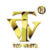 Tiết Lộ viên uống giảm cân Top White mua ở đâu chính hãng?