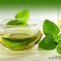 Tuyệt Vời công dụng của trà xanh trong làm đẹp bạn biết chưa