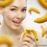 TOP 5 lợi ích của quả chuối đối với làn da mà bạn không thể bỏ qua