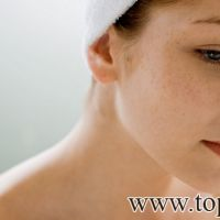 4 lưu ý không thể bỏ qua trong cách trị thâm nám trên da mặt