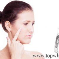 Bật Mí Dòng tẩy trang nào phù hợp với mọi loại da bạn không thể bỏ qua