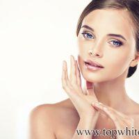 Tẩy trang dạng dầu có khiến da nhờn và mọc mụn không?