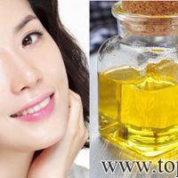Chọn dầu tẩy trang nào cho phù hợp nhất với mỗi tình trạng da
