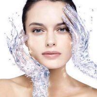 1 ngày uống bao nhiêu nước để giúp có một làn da khỏe đẹp?