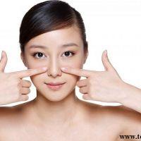 Cách trang điểm cho da dầu hoàn hảo nhất giúp nàng tự tin hơn
