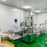 Chúc mừng nhà máy Happy Secret (Top White) chính thức đạt chứng nhận CGMP ASEAN