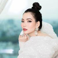 Cuộc sống thượng lưu đáng ngưỡng mộ của Hoa hậu doanh nhân Cao Thị Thùy Dung