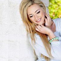 5 thói quen tích cực giúp bạn sống khỏe trẻ lâu