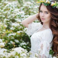 5 bước đơn giản để sở hữu da sáng mịn đón xuân