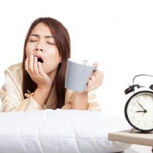5 loại thức uống kỳ diệu giúp bạn ngủ thẳng giấc đến sáng