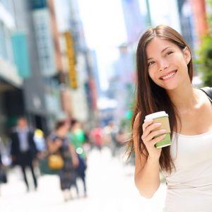 """4 công dụng của matcha trà xanh khiến phái đẹp """"say như điếu đổ"""""""