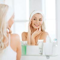 Trước tuổi 25 nên chăm sóc da như thế nào thì đúng cách?