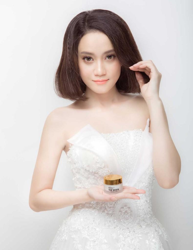 kem-tri-nam-white-perfect-d1