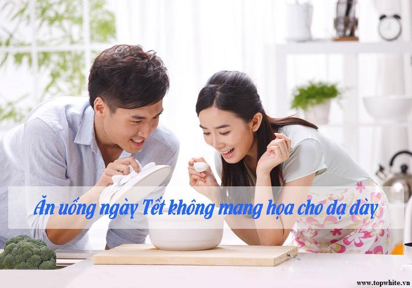 nhung-luu-y-an-uong-ngay-tet-de-khong-mang-hoa-cho-da-day-1