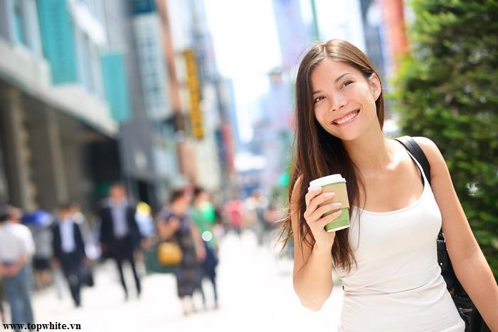 công dụng của matcha trà xanh