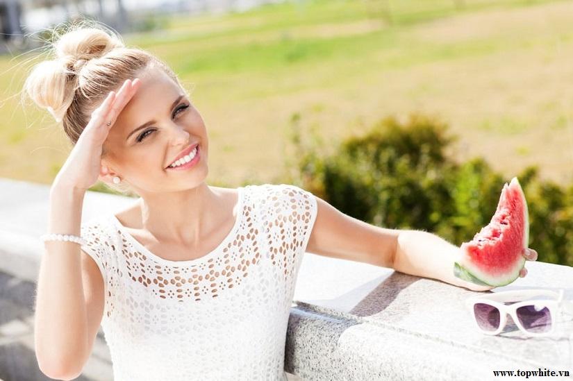 10 bước dưỡng da hiệu quả nhất để có một làn da đẹp