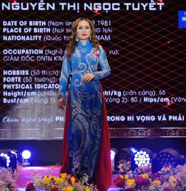 top-white-doanh-nhan-nguyen-thi-ngoc-tuyet-hoa-hau-doanh-nhan-the-gioi-nguoi-viet-6