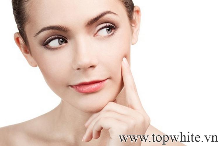 25 tuổi nên dùng kem dưỡng da nào là tốt nhất và tiêu chí chọn kem dướng da