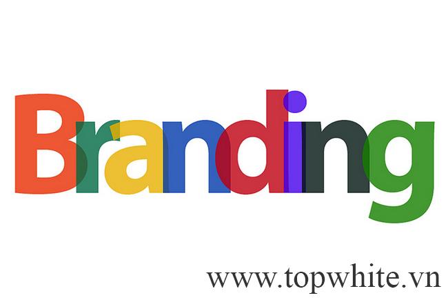 top white thương hiệu Phấn trang điểm tốt nhất hiện nay