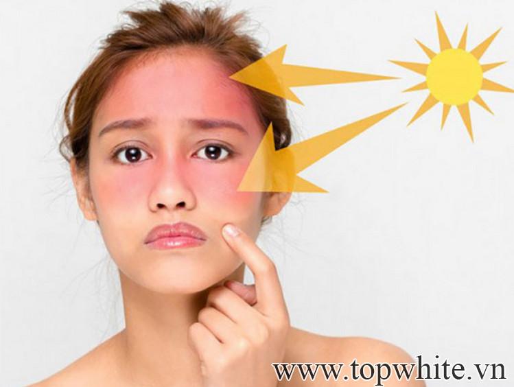 Cách tẩy tế bào chết tự nhiên cho da mặt đơn giản tại nhà