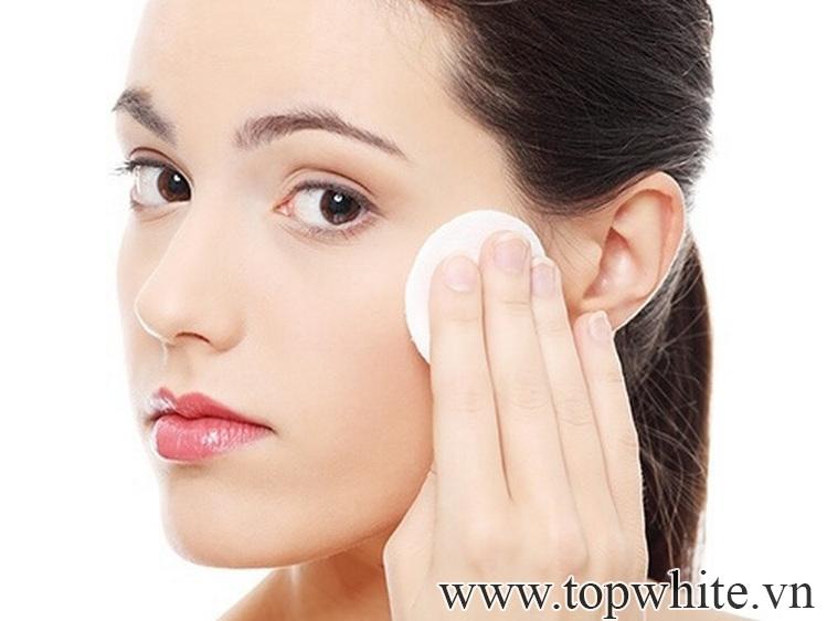 Dầu tẩy trang nào tốt cho mọi loại da
