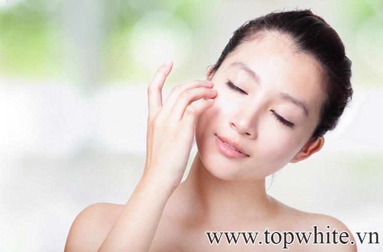 Cách lựa chọn phấn nước dành cho da khô chất lượng nhất bạn nữ cần biết